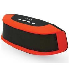 TSCO TS 2360 Bluetooth Speaker